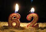 יום הולדת למבוגרים