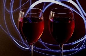 אלכוהול ובר אקטיבי לאירועים